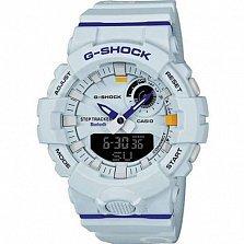 Часы наручные Casio G-Shock GBA-800DG-7AER