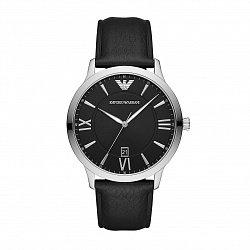 Часы наручные Emporio Armani AR11210 000112292