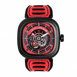 Часы наручные Sevenfriday SF-P3B/06