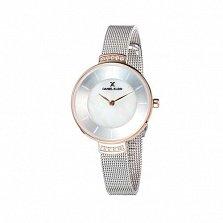 Часы наручные Daniel Klein DK11808-4