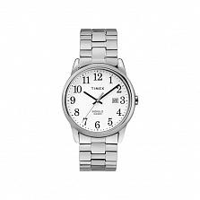 Часы наручные Timex Tx2r58400