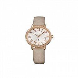Часы наручные Orient FUNEK003W 000110287