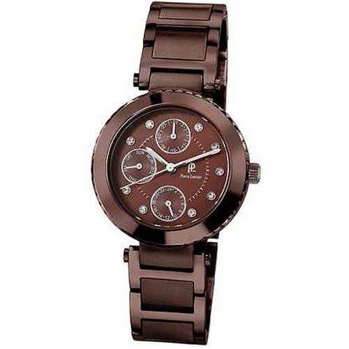 Часы наручные Pierre Lannier 096H948