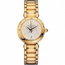 Часы наручные Balmain 3710.33.14