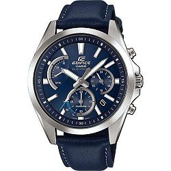 Часы наручные Casio Edifice EFS-S530L-2AVUEF 000092977
