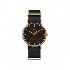 Часы наручные Timex Tx2r49200