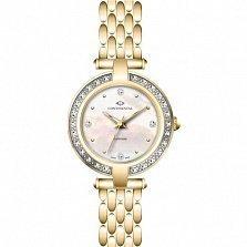 Часы наручные Continental 17001-LT202501