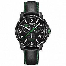 Часы наручные Certina C034.453.36.057.02