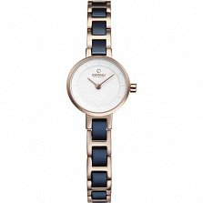 Часы наручные Obaku V198LXVISL