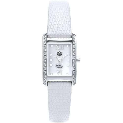 Часы наручные Royal London 21167-02