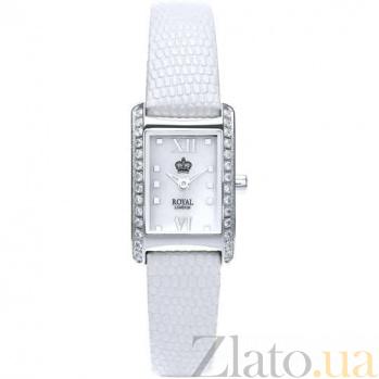 Часы наручные Royal London 21167-02 000083992