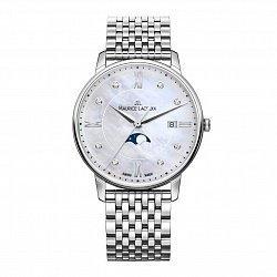Часы наручные Maurice Lacroix EL1096-SS002-170-1 000111459
