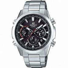 Часы наручные Casio Edifice EQW-T650D-1AER