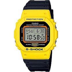 Часы наручные Casio G-shock DW-5600TB-1ER