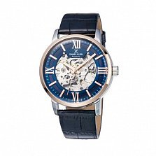 Часы наручные Daniel Klein DK11860-4