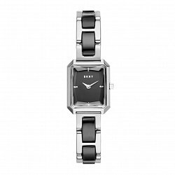 Часы наручные DKNY NY2670