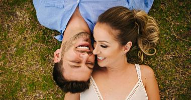 Первая годовщина: что подарить на ситцевую свадьбу?