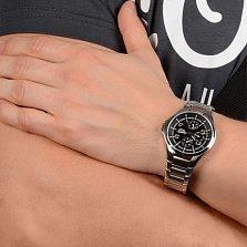 Часы наручные Casio Edifice EF-316D-1AVEF