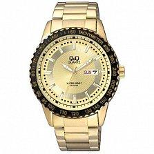 Часы наручные Q&Q A194-010Y