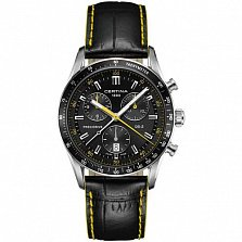 Часы наручные Certina C024.447.16.051.01