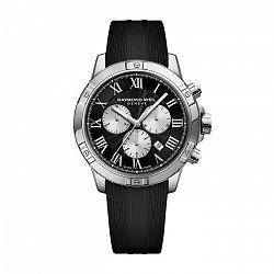 Часы наручные Raymond Weil 8560-SR-00206 000107599