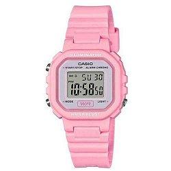 Часы наручные Casio LA-20WH-4A1EF
