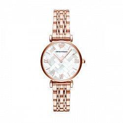 Часы наручные Emporio Armani AR11110