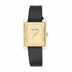 Часы наручные Anne Klein AK/2706CHBK 000107496
