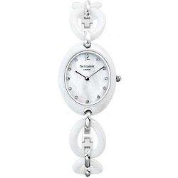 Часы наручные Pierre Lannier 024H990