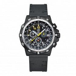 Часы наручные Luminox XL.8841.KM.SET 000108045