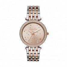 Часы наручные Michael Kors MK3726