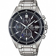 Часы наручные Casio Edifice EFS-S510D-1AVUEF