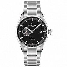 Часы наручные Certina C006.428.11.051.00