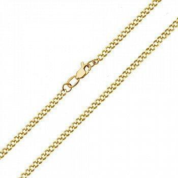 Ланцюжок із жовтого золота 000106441