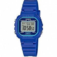 Часы наручные Casio Collection LA-20WH-2AEF