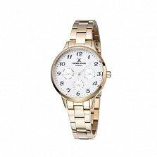 Часы наручные Daniel Klein DK11816-2