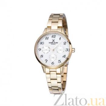 Часы наручные Daniel Klein DK11816-2 000097828