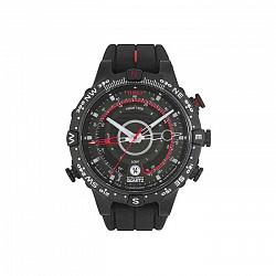 Часы наручные Timex Tx2n720