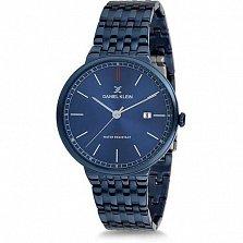Часы наручные Daniel Klein DK11780-3