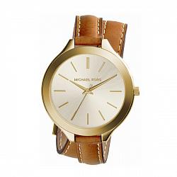 Часы наручные Michael Kors MK2256