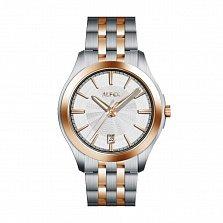 Часы наручные Alfex 5720/887