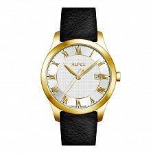 Часы наручные Alfex 5716/030