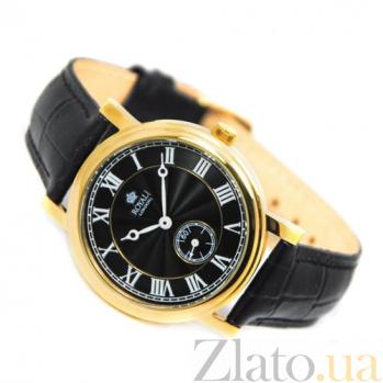 Часы наручные Royal London 40069-03 000083056