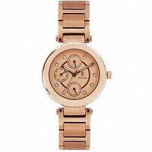 Часы наручные Pierre Lannier 097L999