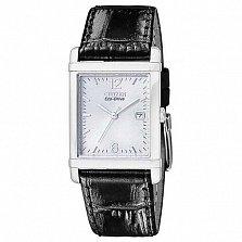 Часы наручные Citizen BW0201-06A