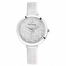 Часы наручные Pierre Lannier 095M600