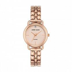 Часы наручные Anne Klein AK/2794RGRG 000107493