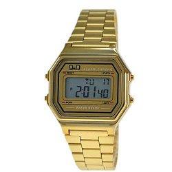 Часы наручные Q&Q M173J002Y