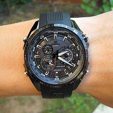 Часы наручные Casio Edifice EQS-500C-1A1ER