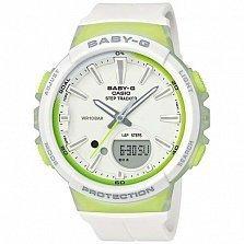 Часы наручные Casio Baby-g BGS-100-7A2ER